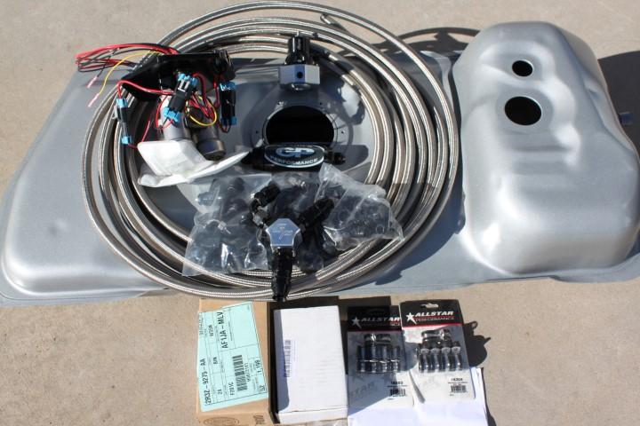 glenn's performance wiring diagram 2008 ford mustang cobra fuel filter 1999 ford mustang cobra